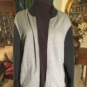 Abercrombie and Fitch XL Jacket